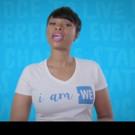 VIDEO: Jennifer Hudson, Kate Winslet & More Team for WE Pledge Video