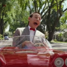 VIDEO: Netflix Reveals Full Trailer for New Original Film PEE-WEE'S BIG HOLIDAY