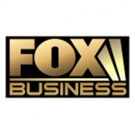 Charles Payne Re-Signs Multi-Year Contract with FOX Business Network