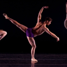 Company C Contemporary Ballet to Present Halloween-Themed Ballet, 10/24
