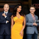 Bravo Orders Season 14 of TOP CHEF; Announces Nationwide Casting Call