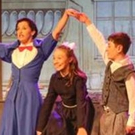 Photo Coverage: Gas Lamp Players' MARY POPPINS