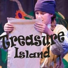 Poway OnStage's Arts and Education Initiative Presents Missoula Children's Theatre's TREASURE ISLAND