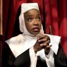 BWW REVIEW: NSMT Presents Joyful SISTER ACT