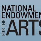 Arts Leaders Speak Out About Trump's Plans to Eliminate National Endowment For The Arts