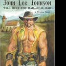 Conn Hamlett Releases Western Fiction Book