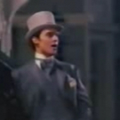 STAGE TUBE: On This Day for 8/18/16- MY FAIR LADY
