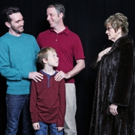 Raleigh Little Theatre to Stage MOTHERS AND SONS This Fall