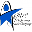 Aspire Performing Arts Company Holds Auditions for Summer 2017 Musical Theatre Productions