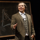 Photo Flash: First Look at John Leguizamo in LATIN HISTORY FOR MORONS at The Public Theater