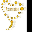 Jacqueline Cassel Releases ASCENSION