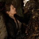 BWW Recap: Another Drip in the Wall on THE WALKING DEAD