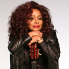 Brooklyn Center for the Performing Arts to Welcome GRAMMY Winner Chaka Khan