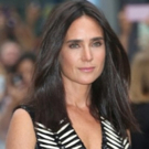 Oscar-Winner Jennifer Connelly Signs On to New TNT Thriller SNOWPIERCER