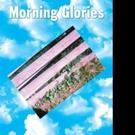 'Morning Glories' Receives New Marketing Push