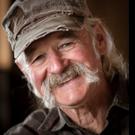 Blackstone Acquires Atz Kilcher's Memoir, SON OF A MIDNIGHT LAND