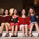 Photo Flash: Meet Melbourne's Matildas - Dusty Bursill, Tiana Mirra, Alannah Parfett and Ingrid Torelli!