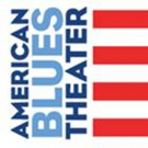 American Blues Theater to Host 2017 RIPPED: THE LIVING NEWSPAPER FESTIVAL