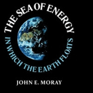 'The Sea of Energy in Which the Earth Floats' is Released