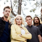 Amazon Prime Video Exclusive Streaming Home for TNT's ANIMAL KINGDOM