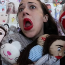 VIDEO: Miranda Sings Performs All of HAMILTON in 'Like 6 Minsts'