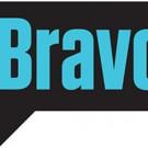 Bravo & Oxygen Appoint Barry Rosenberg to VP, Communications