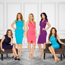 Bravo to Premiere New Series THE REAL HOUSEWIVES OF DALLAS, 4/11