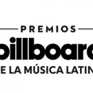 Nicky Jam, Sharkira & Enrique Iglesias top Finalists for 2017 BILLBOARD LATIN MUSIC AWARDS