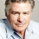 Treat Williams in MAN OF LA MANCHA & More Set for Weston Playhouse's Summer 2016 Season