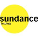 2017 Sundance Film Festival Awards Celebrate Global Independent Creative