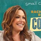 Food Network Premieres RACHAEL RAY'S KIDS COOK-OFF Tonight