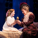 In a Crowd of Thousands! Meet the Full Company of ANASTASIA, Opening Tonight on Broadway