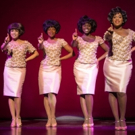 West End's MOTOWN on Track to Recoup Investment This Year