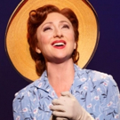 Breaking News: Broadway's BRIGHT STAR Sets Closing Date