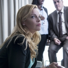 Interview: Tony Nominee Tammy Blanchard Takes Dramatic Turn in New Film TALLULAH