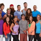 22 Strangers Team Up to Race Around the World When THE AMAZING RACE Returns 3/30