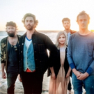 THE HEAD AND THE HEART to Play the Orpheum This Fall