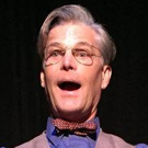 BWW Review: Larry Alexander Earns His Wings in THIS WONDERFUL LIFE at Stageworks