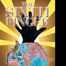 Chux Onyenyeonwu Debuts with Historical Fiction THE SIXTH FINGER