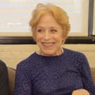 BWW TV: Get to Know the Company of MTC's RIPCORD- Holland Taylor, Rachel Dratch & More!