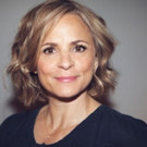 truTV Greenlights New Series from Comedy Icon Amy Sedaris