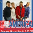 Yanni, Carrot Top, Jake Shimabukuro, Jay & The Americans Headed to the King Center