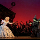 BWW Review: WICKED at Straz Center For The Performing Arts