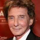 Hershey Community Chorus to Perform with Barry Manilow at Giant Center, 3/17