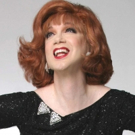 Charles Busch Continues Lincoln Center's AMERICAN SONGBOOK Series Tonight