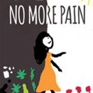 Patricia A. McDonald Releases 'No More Pain'