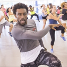 Photo Flash: Miami City Ballet Grooves at First Annual National Dance Day Celebration