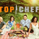 Bravo Renews TOP CHEF for Season 15; Announces Nationwide Call for Chefs