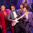 BWW Review: BUDDY - THE BUDDY HOLLY STORY at Theatre By The Sea