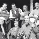 Wetumpka Depot Players to Open SMOKE ON THE MOUNTAIN, 7/30